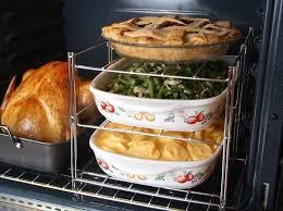 lot creative kitchen accessories food