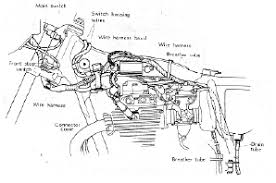 cb350f wiring diagram cb350f wiring diagrams cb f wiring diagram