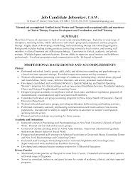 objective for resume admissions counselor breakupus fascinating resume education tips example of resume title for fresher likable resume education tips