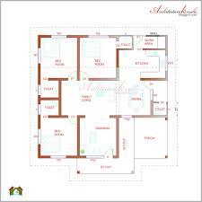 Architecture Kerala  BEAUTIFUL KERALA ELEVATION AND ITS FLOOR PLAN