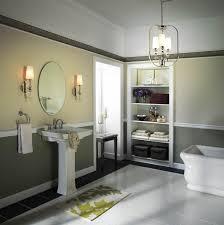 retro bathroom lighting fixtures bathroom lighting fixtures ideas