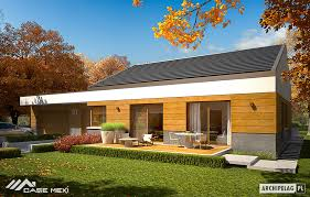 Light Steel Structure Houses and BungalowsLight steel frame  Visit our light steel structure house plans