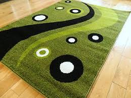 black green and white rugs modern design rugs lime green black white black white rug home