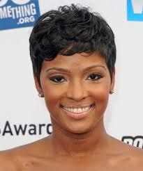 Ariane Davis - Hairstyle - Ariane-Davis