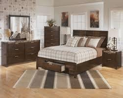 how to arrange a bedroom decorating inspiration ideas for arranging bedroom furniture living room interior with arrange bedroom decorating