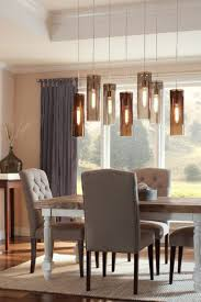 size dining roomlatest table lamps chandeliers