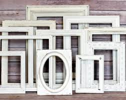 home decor picture frames picture frame set rustic wedding ideas picture frames boho wedding dec