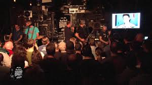 """<b>Bad Religion</b> """"<b>True</b> North"""" Release Party and Hangout at Red Bull ..."""