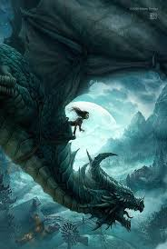 best images about fantasy warhammer k conan the path of dragons is a treacherous one to ride a dragon you must be fully in tune your inner dragon as well as your own physical shape