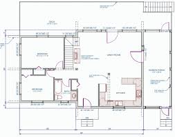 sq ft house plans   kerala house designs sq ft house plans square foot house plans cottage house plans sq ft