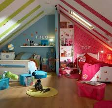 bedroom compact blue and pink bedrooms for girls terra cotta tile decor floor lamps gray bedroom compact blue pink
