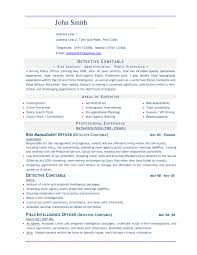 resume template word curriculum vitae throughout 93 awesome resume templates to template