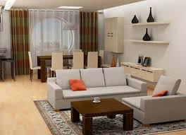 room ideas small spaces decorating: modern living room for small spaces decoration