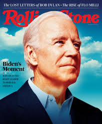 <b>Country</b> Life - Rolling Stone