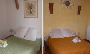 bed breakfast le mas de rey bed breakfast le mas de