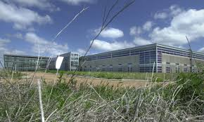 jobs coming to shakopee as adc site gets new tenant rosemount inc will invest about 70 million to transform this 500 000 square foot building near hwys 169 and 101 in shakopee that was abandoned by adc