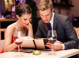 Dating Tips For Women   BODY LANGUAGE GESTURES TO BE AWARE OF ON A FIRST DATE