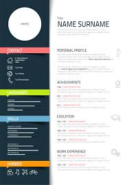 cover letter resume examples design resume examples graphic design cover letter designer resume examples best graphic designer images about emdt sampleresume examples design extra medium