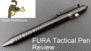 ekonomski draga Smatram <b>fura</b> tactical pens - serialtanks.com