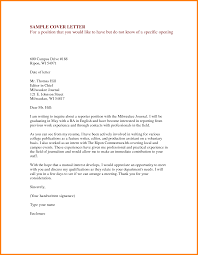 formal letter sample enquiry sample cv service formal letter sample enquiry inquiry letter sample l careeronestop letter sample enquiry letter job inquiry job