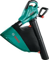 ALS 30 | Аккумуляторные <b>садовые</b> пылесосы/воздуходувки | Сад ...