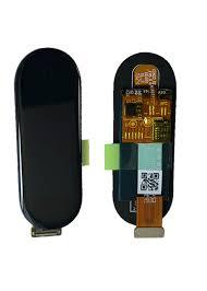 NFC Camera Band OLED <b>screen</b> inch bracelet + repair <b>Mi LCD</b> ...