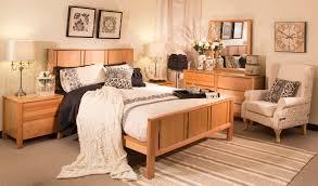 Lyon Oak Bedroom Furniture Painted Oak Bedroom Furniture Best Bedroom Ideas 2017