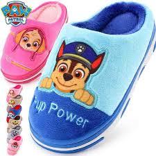 10pcs=5pairs <b>Genuine Paw Patrol</b> Puppy Patrol Plush Stuffed <b>Toy</b> ...