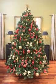 Realistic <b>Artificial Christmas Trees</b> UK | Christmas Tree World