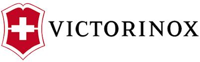 <b>Victorinox</b> Россия   швейцарские <b>ножи</b> купить у официального ...