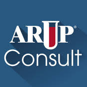 ARUP Consult Image