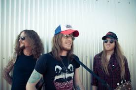 The <b>Cadillac Three</b> Tickets, Tour Dates & Concerts 2021 & 2020 ...