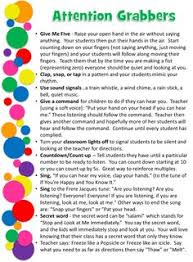 events of instruction  event     student  events and hooksi love  teach  back to school success kit   attention grabber ideas and  bies