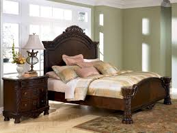 colored bedroom furniture sets tommy:  bedroom compact black wood bedroom furniture light hardwood alarm clocks piano lamps brown tommy bahama