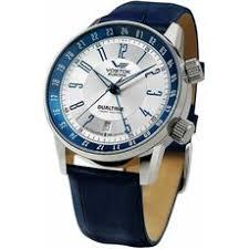 Брендовые <b>часы Vostok Europe</b> - купить оригинальные наручные ...