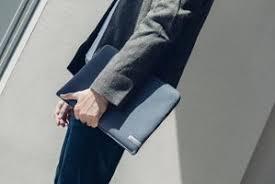 <b>macbook air case</b> - Best Buy