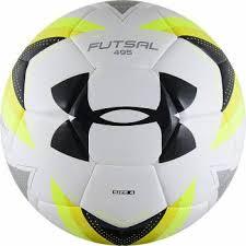 Мячи <b>футбольные</b> купить в интернет-магазине SPORT78.RU с ...