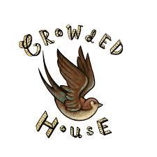 <b>Crowded House</b>