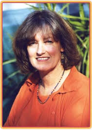 Perhaps being born on Valentine's Day was an omen that Susan Napier would become a romance writer. This New Zealand author has written over 30 Mills & Boon ... - 5513