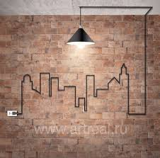 <b>Керамогранит</b> Cir & <b>Serenissima Chicago</b> – купить в Москве по ...
