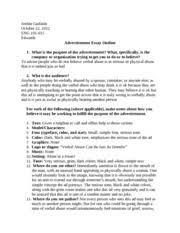businessman essayexploratory essay sample    destined to be a businessman  an