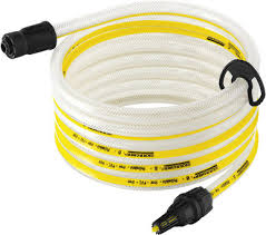 <b>Karcher SH 5</b> Suction hose 5m :: Аксессуары для моек высокого ...
