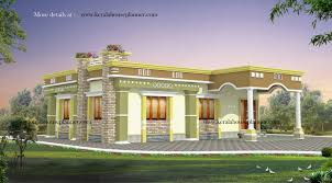 simple house plans in kerala beautiful interior office kerala home design