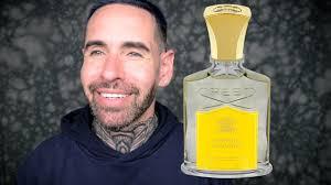 <b>Creed</b> - <b>Neroli Sauvage</b>   Perfumer Reviews - YouTube