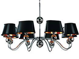 <b>Люстра</b> turandot (<b>Arte lamp</b>) черный металл 55 см. 9973 - купить в ...