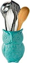 Cute Owl Decor - Amazon.com