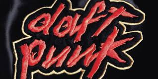 <b>Daft Punk</b>: <b>Homework</b> Album Review | Pitchfork