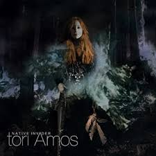 <b>Native</b> Invader by <b>Tori Amos</b>: Amazon.co.uk: Music