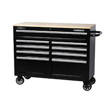 Tool <b>Chests</b> & Tool Cabinets | The Home Depot Canada