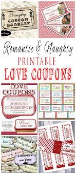 r tic and naughty printable love coupons for him glitter n spice r tic and naughty printable love coupons for boyfriend or husband